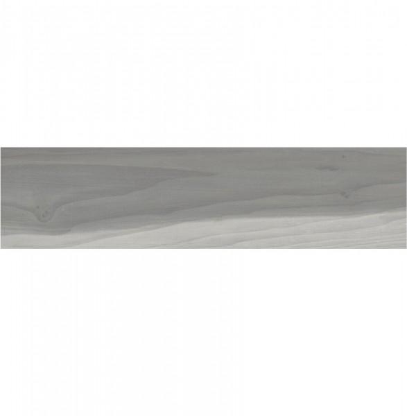 керамогранит 15х60 grusha серый g22920 g22929
