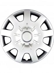314 Колпак колеса гибкий 15