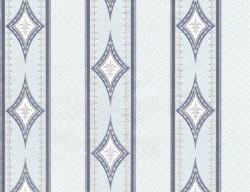 Бумажные обои Брянские обои Вернисаж-1 Полосы 0,53x10,05