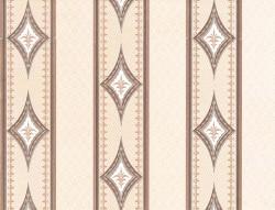 Бумажные обои Брянские обои Вернисаж-2 Полосы 0,53x10,05
