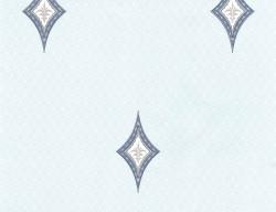 Бумажные обои Брянские обои Вернисаж-1 0,53x10,05
