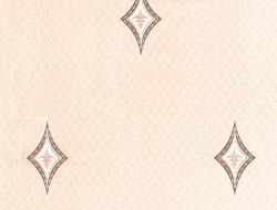 Бумажные обои Брянские обои Вернисаж-2 0,53x10,05