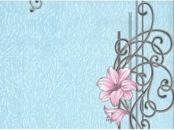 Бумажные обои Брянские обои Гармония-1 0,53x10,05