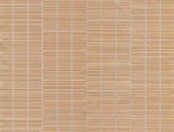 Бумажные обои Брянские обои Тростник 0,53x10,05
