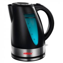 Чайник Aresa К-1801 (AR-3419)