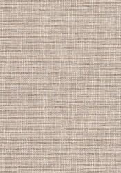Виниловые обои Erismann Hortenzia 1661-5 0,53x10,05