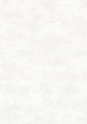 Виниловые обои Erismann City 2905-7 1,06x10,05