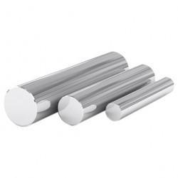 Арматура металлическая гладкая, А1с d-08 мм х 3.0 м