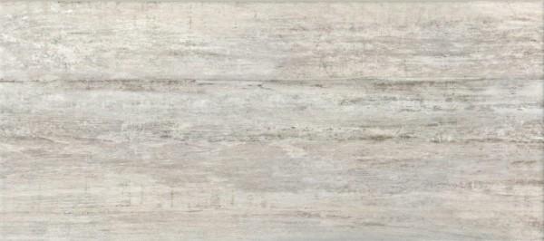 плитка настенная граффито 20*45 серая 1 сорт 137671/73,44/ керамическая плитка м квадрат граффито 20х45 настенная серая 137671