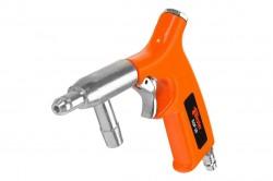 Пистолет пескоструйный WESTER со шлангом SSP-20 75537