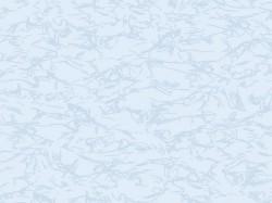 Бумажные обои Саратовские обои Поляна С6-403Д- 01 0,53x10,05