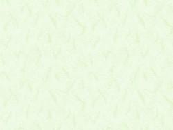 Бумажные обои Саратовские обои Иванушка С11-208П-04 0,53x10,05