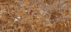 Плитка настенная CENTURIAL 60*23 Темно-коричневый 236097032