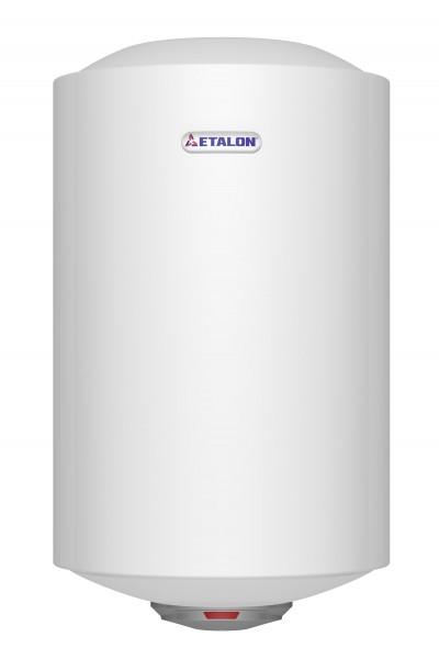 водонагреватель электрический etalon 80 s re(22)