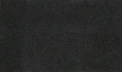 фильтр угольный тип S.C.TI.01.01 универсальный (1 шт.)