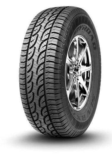 шина joyroad suv rx706 215/85 r 16 (модель 9298533) шина joyroad winter rx818 265 70 r 17 модель 9269254