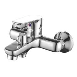 Смеситель для ванны WJ BF-I15
