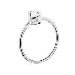 "Вешалка-кольцо ""Keiz"""