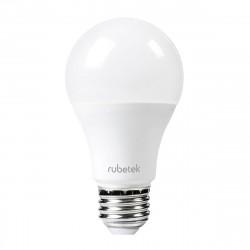Светодиодная лампа с датчиком движения и освещенности RUBETEK RL-3101