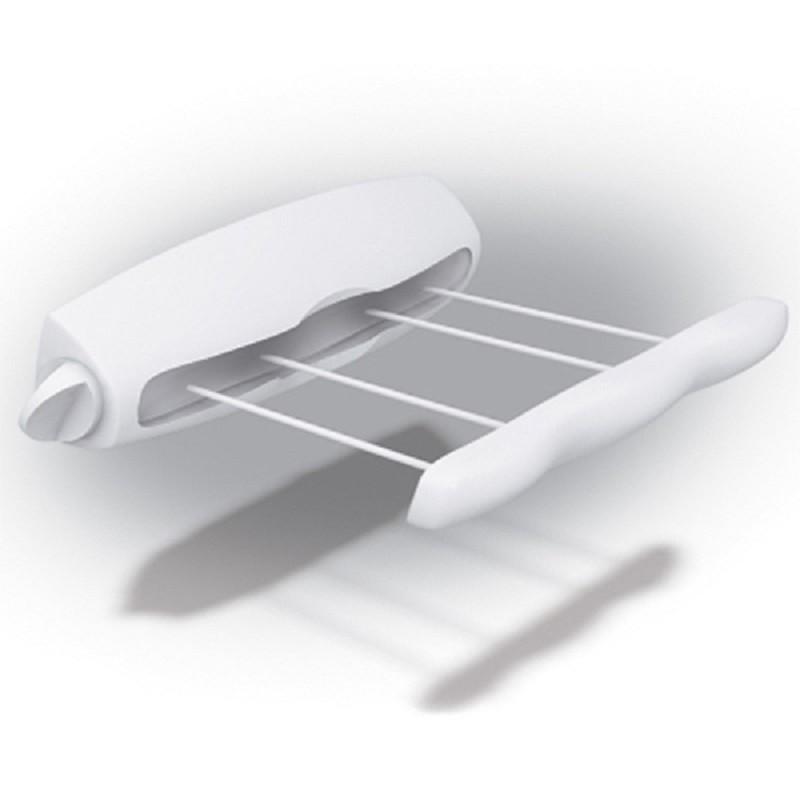 Сушилка для белья РОТОР-4 1059