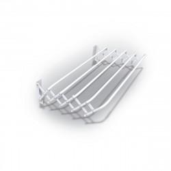Сушилка для белья БРИО- 60 Super 1045