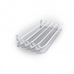 Сушилка для белья БРИО-120 Super 1044