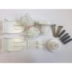 Механизм для рулонной шторы СМРШ-03-2800020