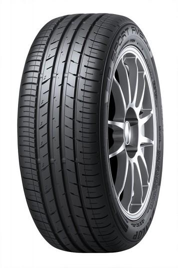 шина dunlop sp sport fm800 205/55 r 17 (модель 9186167) автомобильная шина dunlop sp sport fm800 205 60 r16 92h летняя