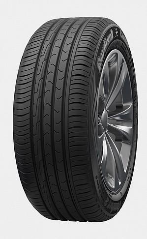 Фото - шина cordiant comfort 2 205/60 r 16 (модель 9273964) ellice black 4501