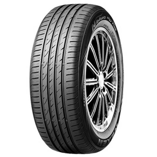шина nexen nblue hd plus 185/55 r 15 (модель 9290631) шина nexen nblue hd plus 175 65 r 14 модель 9170790