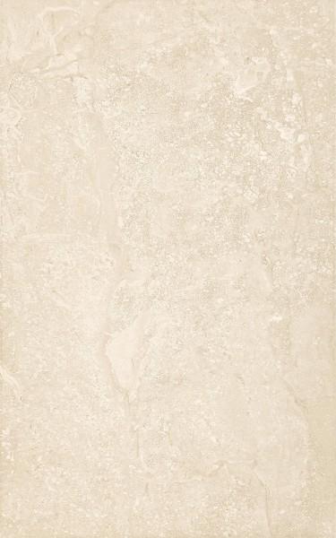 плитка настенная enrica crema 25*40 керамическая плитка ceramika paradyz cassinia brown 25х75 настенная
