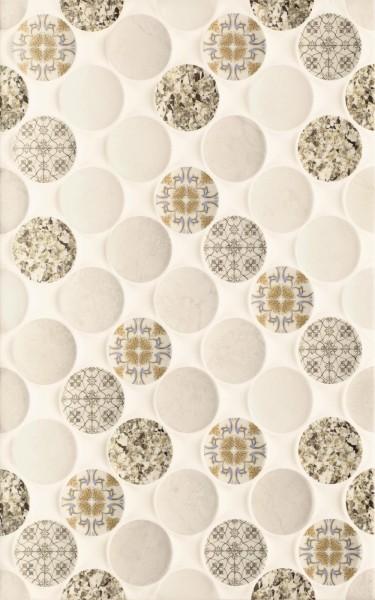 плитка настенная enrica crema структурная 25*40 керамическая плитка ceramika paradyz cassinia brown 25х75 настенная