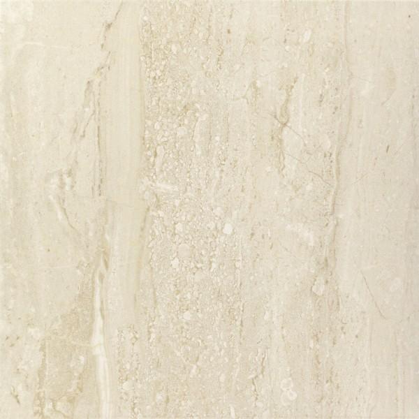 плитка напольная coral 40*40 бежевая керамическая плитка ceramika paradyz cassinia brown 25х75 настенная