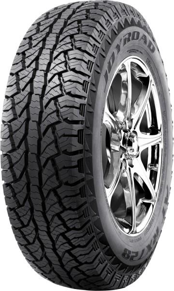 шина joyroad adventure a/t 285/60 r 18 (модель 9294865) шина joyroad winter rx818 265 70 r 17 модель 9269254