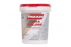 Воск декоративный Parade L81 Cera Colore, белый