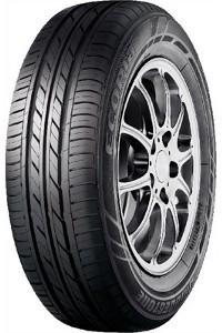 шина bridgestone ecopia ep150 205/60 r 15 (модель 9294835) шина bridgestone ecopia ep850 205 70 r 16 модель 9178224