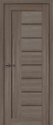 Полотно дверное Эко simple 9 2000*600 трюфель