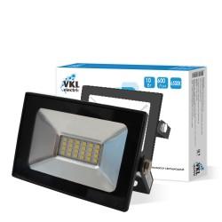 Прожектор светодиодный Vkl electric 1001711
