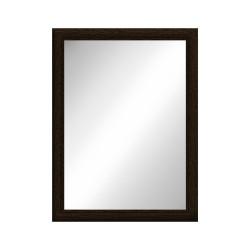 Зеркало Венге 500х18х700
