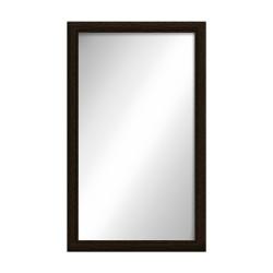 Зеркало Венге 600х18х1200