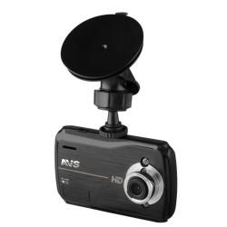 Видеорегистратор автомобильный AVS VR-135HD