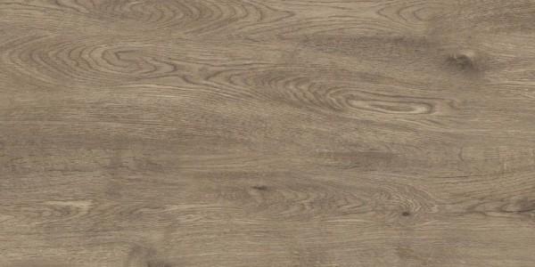 керамогранит alpina wood 15х60 коричневый 897920