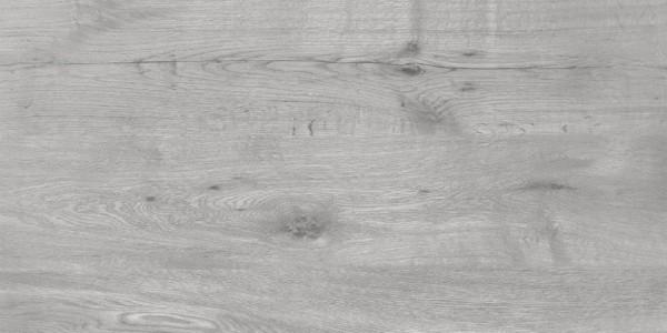 керамогранит alpina wood 15х60 светло-серый 89g920