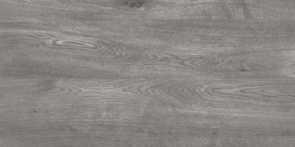 керамогранит alpina wood 15х60 серый 892920