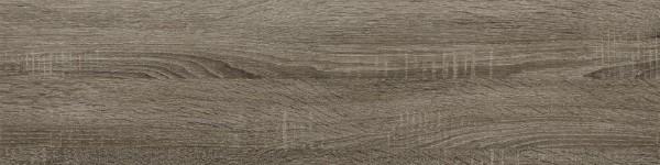 керамогранит ламинат 15х60 коричневый 547920