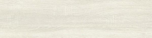 керамогранит ламинат 15х60 кремовый 54г920