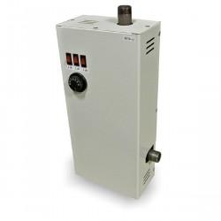 Электрический котел ЭВПМ 4,5кВт