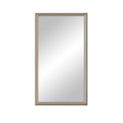 Зеркало Паола 600х1200