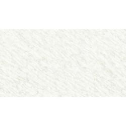 Кромка с клеем Белый мрамор 3050*32*0,6