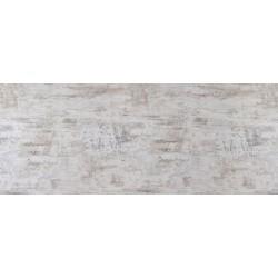 Столешница Винтажная сосна 3050х600х27